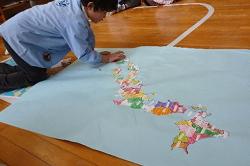文化_日本地図