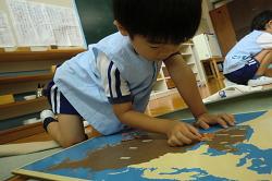 文化_世界地図