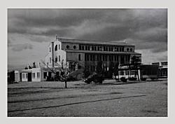 昭和30年頃の幼稚園の様子2
